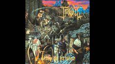 Troll - Drep De Kristne (Kill The Christians) (Full Album)