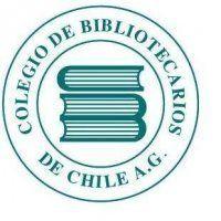 Colegio de Bibliotecarios de Chile. http://bibliotecarios.cl/