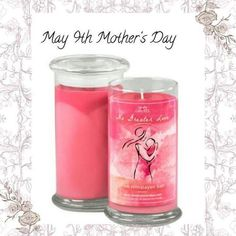 #mothersday is fast approaching! Be site to order gifts early!  http://ift.tt/1mLfunp  Please choose this month's Party at checkout!  #jewelryincandles #soywax #candles #tarts #jewelry #instagram #picoftheday #candleaddict #candleaddiction #candlejunkies #candlelover #waxmelts #love #diamondcandles #scentsy #jewelscent #prizecandles #yankeecandle #charmedaroma #fragrantjewels #luckygirlcandles #jewelrycandles #ringreveal #fashion #love #avon