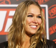 Ronda in AskMen.com's Top 99 Most Desirable Women of 2013  #ArmbarNation See more at RondaRousey.net