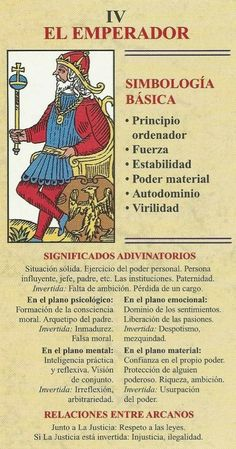 Wicca, Magick, Witchcraft, Yi King, Tarot Significado, Reiki, Charmed Book Of Shadows, Le Tarot, Occult Science