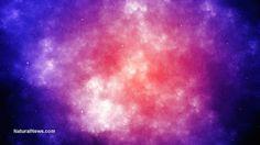 Sa Defenza: Misteriose nuvole meteo appaiono su Marte: Cosa ci...