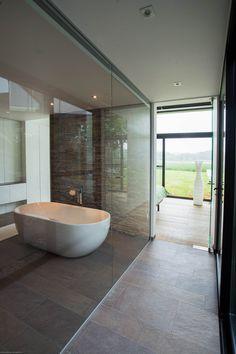 Blanco Architecten | house in Oud-Heverlee, Belgium