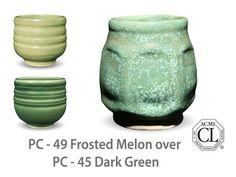 Medium pc49 over pc45 cup layering 2048px
