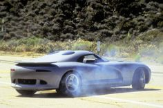 Dodge Viper, Movie Cars, Mopar Or No Car, Batmobile, Car Stuff, Custom Cars, Concept Cars, Cars And Motorcycles, Muscle Cars