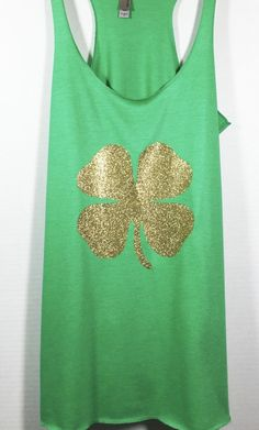 0ba73181b Items similar to St Patrick s Day Shirt Women