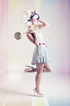 Google Image Result for http://www.angelalau.com/photodiary/wp-content/uploads/2012/03/CottonCandy_2_blog.jpg