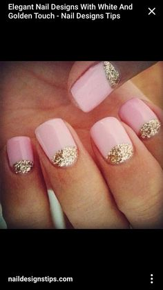The 114 Best Sick Nail Designs Images On Pinterest Pretty Nails