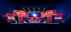 Tv Set Design, Stage Set Design, Booth Design, Site Design, Event Design, Concert Stage Design, Stage Lighting Design, Marriage Decoration, Presentation Layout