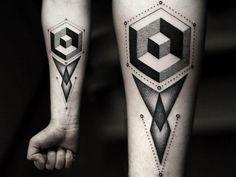 30-excelentes-tatuajes-en-black-and-grey-2.jpg