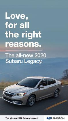 20 2020 subaru legacy ideas in 2020 subaru legacy subaru legacy 20 2020 subaru legacy ideas in 2020