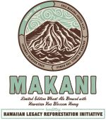 Our limited edition Makani Wheat Ale pays tribute to the tradewinds that give life to our islands. We've added a kiss of koa blossom honey from Big Island bee hives, giving this light-bodied, golden ale a touch of sweetness. The hazy look of the beer comes from an indigenous yeast discovered blowing in the breeze around Kilauea's crater. This brew is a taste of fresh air, perfect for keeping your chill.