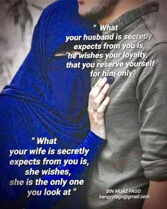 this is how all women feel Muslim Couple Quotes, Muslim Love Quotes, Love In Islam, Beautiful Islamic Quotes, Cute Couple Quotes, Islamic Inspirational Quotes, Muslim Couples, Muslim Brides, Muslim Women