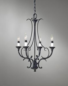 14 best black chandeliers images on pinterest black chandelier