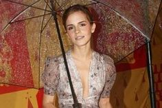 Photos of Emma Watson, one of the hottest girls in movies and TV. Emma Watson is the English actress best known for her role as Hermione Granger in the Harry Potter film series. Fans will also enjoy these fun facts about Emma Watson. Cast at the age of 9, international audiences watched her grow fr...