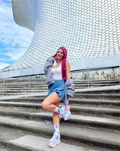 Yolo, Mariana Avila, Instagram, Sweaters, Dresses, Angel, Digital, Fashion, Templates