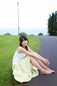 """prty2: """" Yajima Maimi """""""