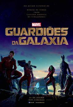 Guardioes-da-Galaxia-poster-nacional-06Mar2014