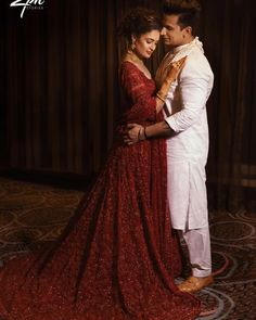 Picture from Yuvika & Prince Photo Gallery on WedMeGood. Browse more such photos & get inspiration for your wedding Pre Wedding Poses, Wedding Couple Poses, Pre Wedding Photoshoot, Wedding Couples, Wedding Shoot, Couple Photoshoot Poses, Couple Photography Poses, Couple Posing, Couple Shoot