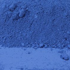 Cobalt Blue Concrete Pigment produces a rich blue color range in concrete. Ideal for use in concrete countertops, and other architectural concrete products.