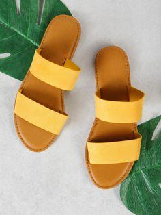 ladies shoes brand(sadie2703) på Pinterest