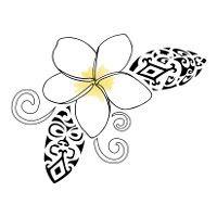 fiji tattoo - Google Search
