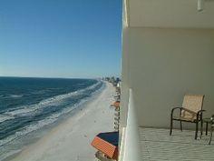 Edgewater Beach Resort Towers Leeward And Windward Mid