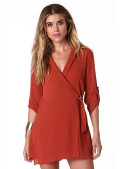 6337af57839 Necessary Clothing is the go-to place for the best selection of women s  long