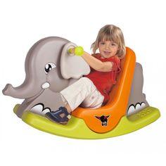 Znalezione obrazy dla zapytania zabawki dla chłopca 1 rok Massage Chair, Baby Car Seats, Children, Decor, Centre, Toy, Bebe, Wide Legs, Young Children