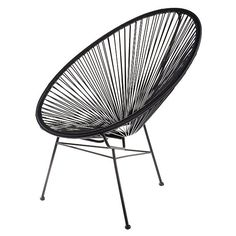 1000 images about home sweet home on pinterest for Recherche chaise longue
