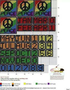b0ec0e57fede5baac01b59c6ee390679.jpg (552×714)