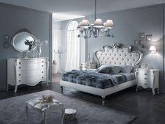 Parete Camera Da Letto Argento : Fantastiche immagini su camera da letto argento accent