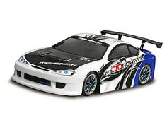 Maverick Strada DC Evo 1 / 10 RTR Electric Car Drift http://modele.germanrc.pl/pl/p/Maverick-Strada-DC-Evo-1-10-RTR-Electric-Car-Drift/814