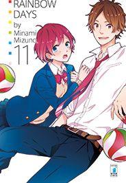 Manga Koi - Read Shoujo manga online for free! Anime Comics, Comic Anime, Days Anime, Days Manga, Manga Art, Manga Anime, Anime Art, Kawaii Cute, Kawaii Anime