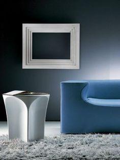 http://www.radiateur-design.com/255-445-thickbox/radiateur-miroir-beauty.jpg
