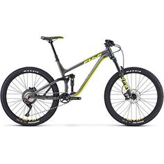 Fuji Auric Full Suspension Bike 2019 Satin Charcoal - The Auric takes technical trail riding up a notch with a stunning full suspension beast that's built to perform. Fuji Bikes, Full Suspension, Online Bike Store, Trail Riding, Bmx Bikes, Cycling Gear, Charcoal, Bicycle, Satin