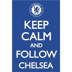 hahaha Chelsea I guess is a place. but I like this. FOLLOW MEEE!!!