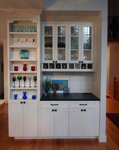 ... design 28 1 built in wine rack design ideas pictures remodel and decor