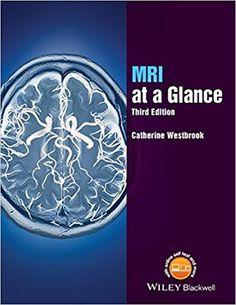 MRI AT A GLANCE.pdf free download.  File size :- 1.80 MB     File type :- PDF  Description...