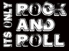 """Nos dias 12, 13 e 14 de julho, o MIS recebe uma programação especial para o Dia Internacional do Rock. Um filme com trilha sonora ao vivo, pelo projeto """"Cinematographo"""", e o I Festival de Bandas Cover, em que o período de inscrições vai de 14 de março a 30 de abril, e pode ser feito pelo site do museu."""
