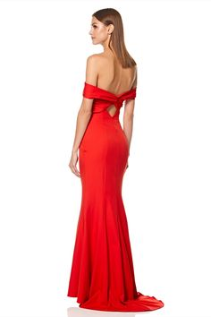 e99cd308394ab 19 Best NEW ARRIVALS! images in 2019   Ballroom gowns, Dress prom ...