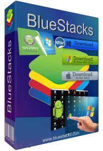 BlueStacks App Player Pro 2.6.105.7902 Offline Rooted Is an clean to use yet effective software solution designed to run android apps