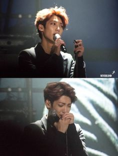 Youngmin Jo Youngmin, Boyfriend Kpop, How To Have Twins, Fans Cafe, B1a4, Starship Entertainment, Boy Bands, Boy Groups, Kdrama