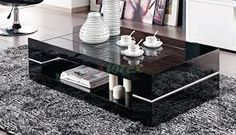 Image Result For Wooden Center Table Designs With Gl Top Centre Design