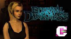 CFX - Eternal Darkness