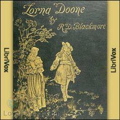 Romance Reviews Magazine: Lorna Doone - a classic love story!