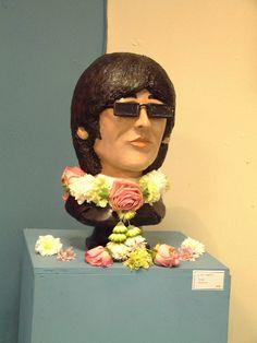 2013 - 70 Birthday Anniversary Celebrations - For George