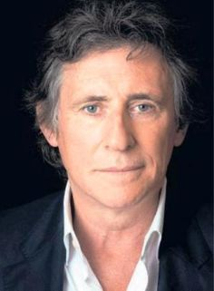 gabriel byrne | Actor Gabriel Byrne called 'unpatriotic' by Irish government ...