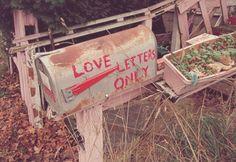 nasty valentine notes