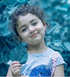 Cute Baby Pic Hd, Cute Baby Boy Images, Cute Baby Girl Wallpaper, Cute Little Baby Girl, Cute Kids Pics, Cute Girl Pic, Cute Baby Pictures, Baby Love, Baby Photos Hd